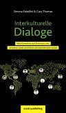Interkulturelle Dialoge (eBook, ePUB)