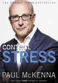 Control Stress (eBook, ePUB)