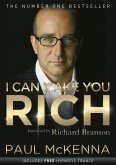 I Can Make You Rich (eBook, ePUB)