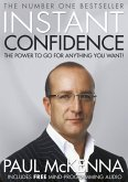 Instant Confidence (eBook, ePUB)
