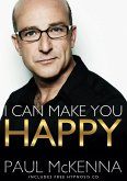 I Can Make You Happy (eBook, ePUB)