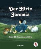 Der Hirte Jeremia (eBook, PDF)