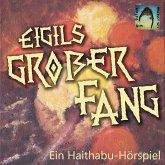 Eigils großer Fang (MP3-Download)