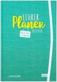 Lehrer-Planer 2019/2020 A5+