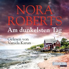 Am dunkelsten Tag (MP3-Download) - Roberts, Nora