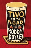 Two for the Road (eBook, ePUB)
