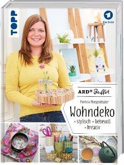 ARD Buffet - Wohndeko - Morgenthaler, Patricia