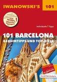101 Barcelona
