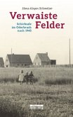 Verwaiste Felder
