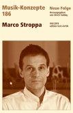 Marco Stroppa / Musik-Konzepte (Neue Folge) 186