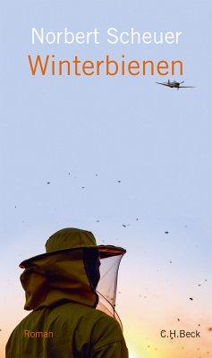 Winterbienen (eBook, ePUB) - Scheuer, Norbert