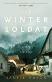 Der Wintersoldat (eBook, ePUB)