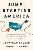 Jump-Starting America (eBook, ePUB)