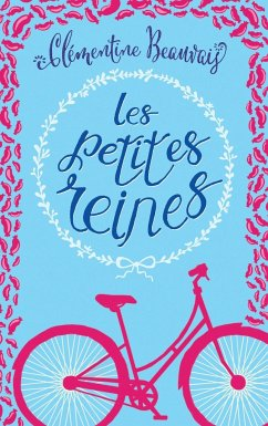 Les petites reines - Beauvais, Clémentine