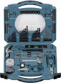 Makita D-42042 Werkzeug-Bohrer- Bit-Set 103-tlg.