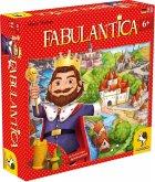 Fabulantica (Kinderspiel)