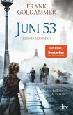 Juni '53 / Max Heller Bd.5 (eBook, ePUB)