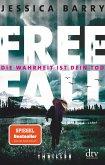 Freefall - Die Wahrheit ist dein Tod (eBook, ePUB)