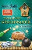 Guglhupfgeschwader / Franz Eberhofer Bd.10 (eBook, ePUB)