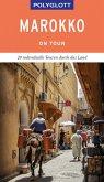 POLYGLOTT on tour Reiseführer Marokko (eBook, ePUB)