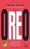 Oreo (eBook, ePUB)