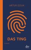 Das Ting (eBook, ePUB)