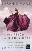 Das Reich der sieben Höfe (eBook, ePUB)
