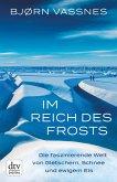 Im Reich des Frosts (eBook, ePUB)