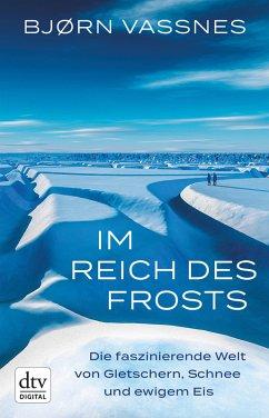 Im Reich des Frosts (eBook, ePUB) - Vassnes, Bjørn