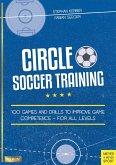 Circle Soccer Training (eBook, PDF)