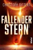 Fallender Stern (eBook, ePUB)