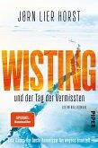 Wisting und der Tag der Vermissten (eBook, ePUB)