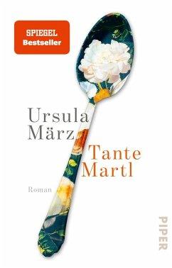 Tante Martl (eBook, ePUB) - März, Ursula