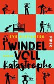 Windelvollkatastrophe (eBook, ePUB)