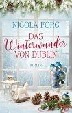 Das Winterwunder von Dublin (eBook, ePUB)