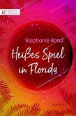 Heißes Spiel in Florida (eBook, ePUB)