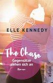 The Chase - Gegensätze ziehen sich an / Briar University Bd.1 (eBook, ePUB)