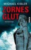 Zornesglut / Horndeich & Hesgart Bd.12 (eBook, ePUB)