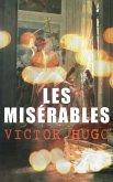 Les Misérables (eBook, ePUB)
