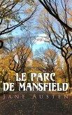 Le Parc de Mansfield (eBook, ePUB)