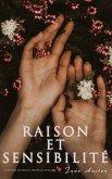 Raison et Sensibilité (Edition bilingue: français-anglais) (eBook, ePUB)