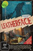 Leatherface Limited Collector's Edition