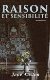 Raison et Sensibilité - Edition illustrée (eBook, ePUB)