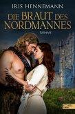 Die Braut des Nordmannes (eBook, ePUB)