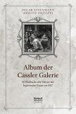 Album der Casseler Galerie