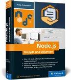 Node.js - Rezepte und Lösungen