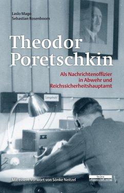 Theodor Poretschkin - Mago, Laslo; Rosenboom, Sebastian