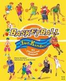 Basketball für Kinder