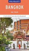 POLYGLOTT on tour Reiseführer Bangkok (eBook, ePUB)