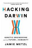 Hacking Darwin (eBook, ePUB)
